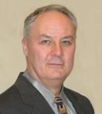 Lance Van Winkle, Real Estate Solutions Group