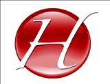 The Hoffman Group , Keller Williams DTC - The Hoffman Group