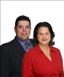 Hugo  Sanchez & Andreana Sanchez, Keller Williams Realty