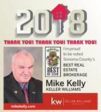 Michael Kelly & Allison Norman, Kelly-Norman Team, Keller Williams Realty