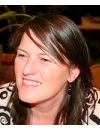Vickie Chandler