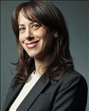 Saritte Harel