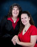 Holly & Karen Hansen, Windermere Coeur d'Alene Realty, Inc.