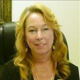 Valerie Miller, Shaffer Realty & Shaffer Real Estate