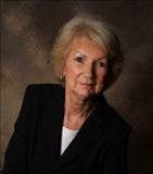 Marcia Young, Keller Williams Realty