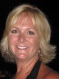 Debbie Gardner, Wilkinson & Associates