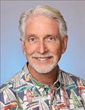 Jim Dempsey (R)