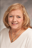 Linda Fleischer, Coldwell Banker Residential Brokerage