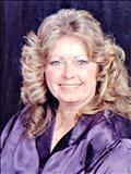 Valerie Agnew