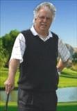 James William (Bill) Jensen