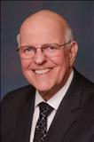 John Heringer, M.D.