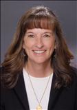 Janet Carstens