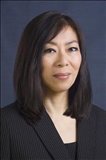 Anna C. Lee, Esq., Coldwell Banker Residential Brokerage