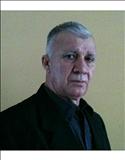 Rafael Rodriguez, La Rosa Realty