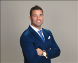Tyler Phelps, Keller Williams Realty Connecticut