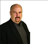 Greg Kelleher, WEICHERT, REALTORS - The Zubretsky Group