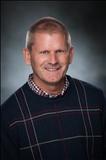 Brad Hogan, Windermere Coeur d'Alene Realty, Inc.
