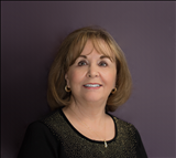 Sue Baker, Coldwell Banker Residential Brokerage