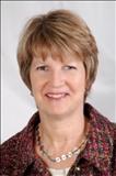 Cheri Paulsen