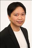 John Vuong, Coldwell Banker Hallmark Realty