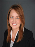 Lily Garnica, Leader Realty