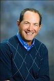 Anthony Laurian, Coldwell Banker Select Real Estate