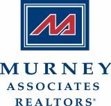 Twila Hillme, Murney Associates, Realtors