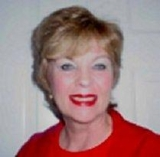 Linda Goldstein, BayShore Agency Long Beach Island
