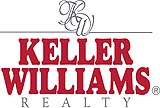 The Pomerleau Team, Keller Williams Classic Realty NW