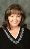 Lori Brittain, Weichert Realtors - The Griffin Company