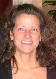 Patti Siebold