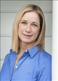 Kathy Hessler, Samson Properties