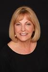 Christine Snedaker