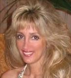 Valerie Anne Martinetti, Area Pro Realty - Shawn Murphy Florida Group