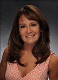 Marci Kahan, Allen Tate Real Estate