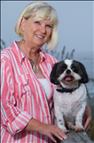Laurie Gabriel, Dockside Realty Company