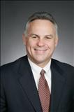 Doug Miller, METRO BROKERS OF OK - Miller Branch Office