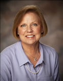 Deb Braffett, Bray Real Estate