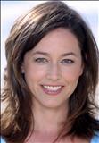 Shannon Megroz, Shaffer Realty & Shaffer Real Estate