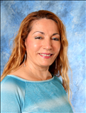Nicole Matos Ramirez , La Rosa Realty