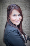 Emily Buman, Better Properties Valley Assoiciates