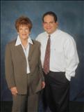 Todd & Linda Shapiro