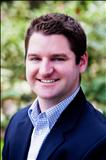 Nicholas Bremer, MDRET w/ Keller Williams Flagship of MD
