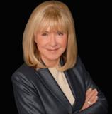 Nancy DiBiaggio