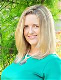 Michelle Glenn, Vision Realty Partners LLC