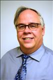 Richard Bansavich, WEICHERT, REALTORS - The Zubretsky Group