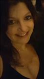 Laura A. Halprin REALTOR® Broker Associate, Worth Clark Realty