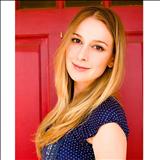 Heather Harvey, Keller Williams Realty