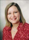 Heather Maidl