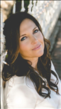 Amber McDonough, Keller Williams Realty
